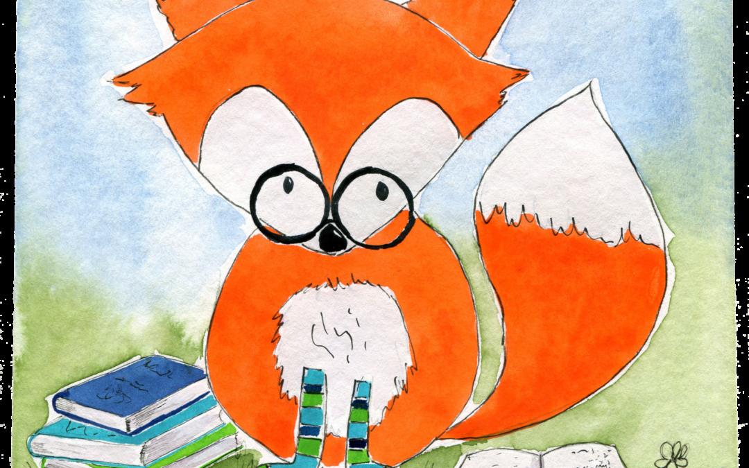 Vorbestellungen Kinderbücherei | Newsletter #13 – 01/2021