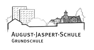 August-Jaspert-Schule