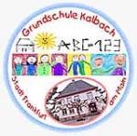 Grundschule Kalbach