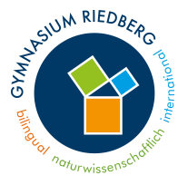 Gymnasium Riedberg
