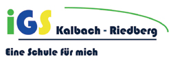 IGS Kalbach-Riedberg