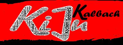 Brief vom Kinder- und Jugendhaus Kalbach